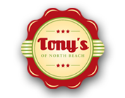 tonys-north-beach
