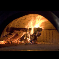 Tony Gemignani talks tips on buying wood-burning ovens