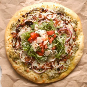 Respecting the Craft: Trending and Traditional Pizza Toppings Can Co-exist