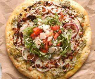 tg-pizza