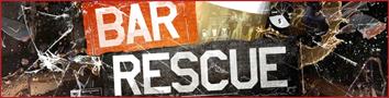 bar-rescue