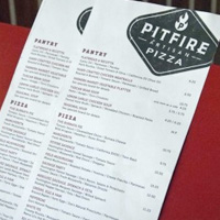 Respecting the Craft: How to open with correct menu pricing