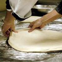 Respecting The Craft: Dough Recipes