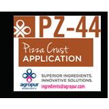 PZ-44