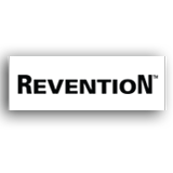 Revention Logo